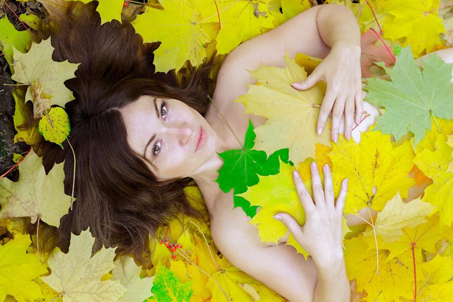 листья_7