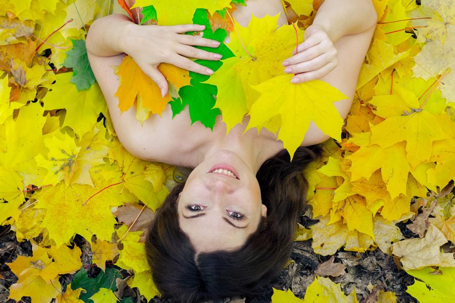 листья_10