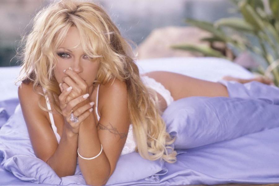 Pamela-Anderson-1024x768-029