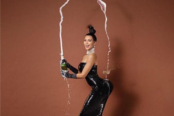 kim-kardashian-sous-l-objectif-de-jean-paul