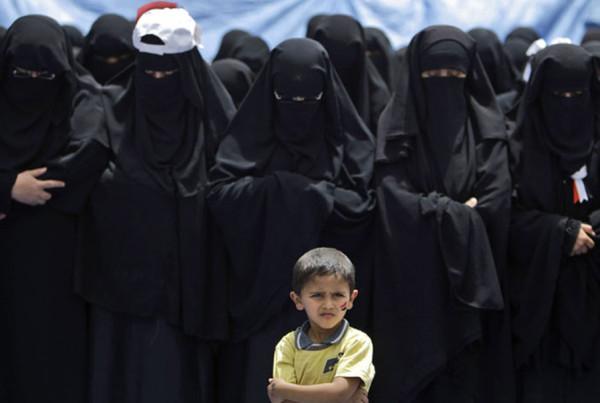 yemen_protest_13
