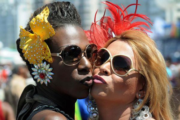 Гей-парад-в-Рио-де-Жанейро-9