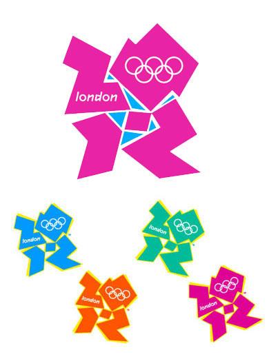 рейтинг олимпиады сочи
