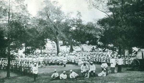 pekin-1900-2