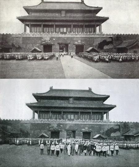 pekin-1900-3