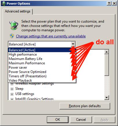 Power Options 07