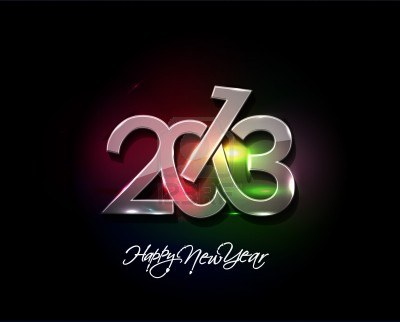 16577542-happy-new-year-2013-celebration-background-for-your-posters-design