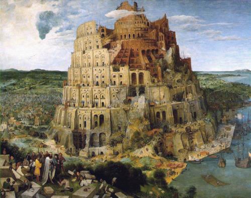 template-towerbabel