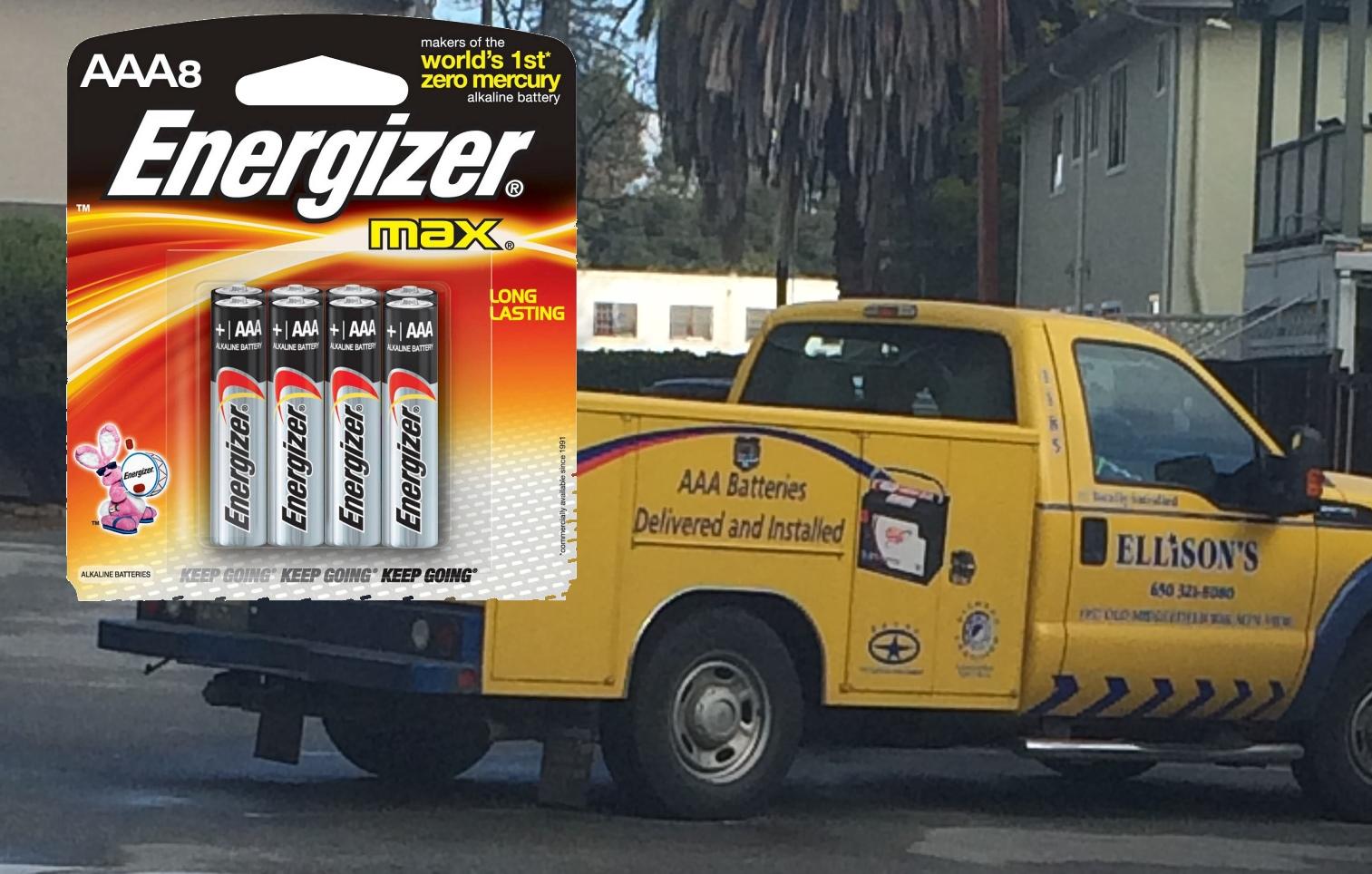 IMG_5861-batteries