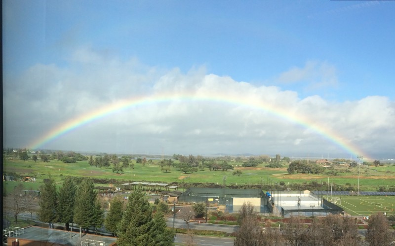 2016-01-19 Full Rainbow
