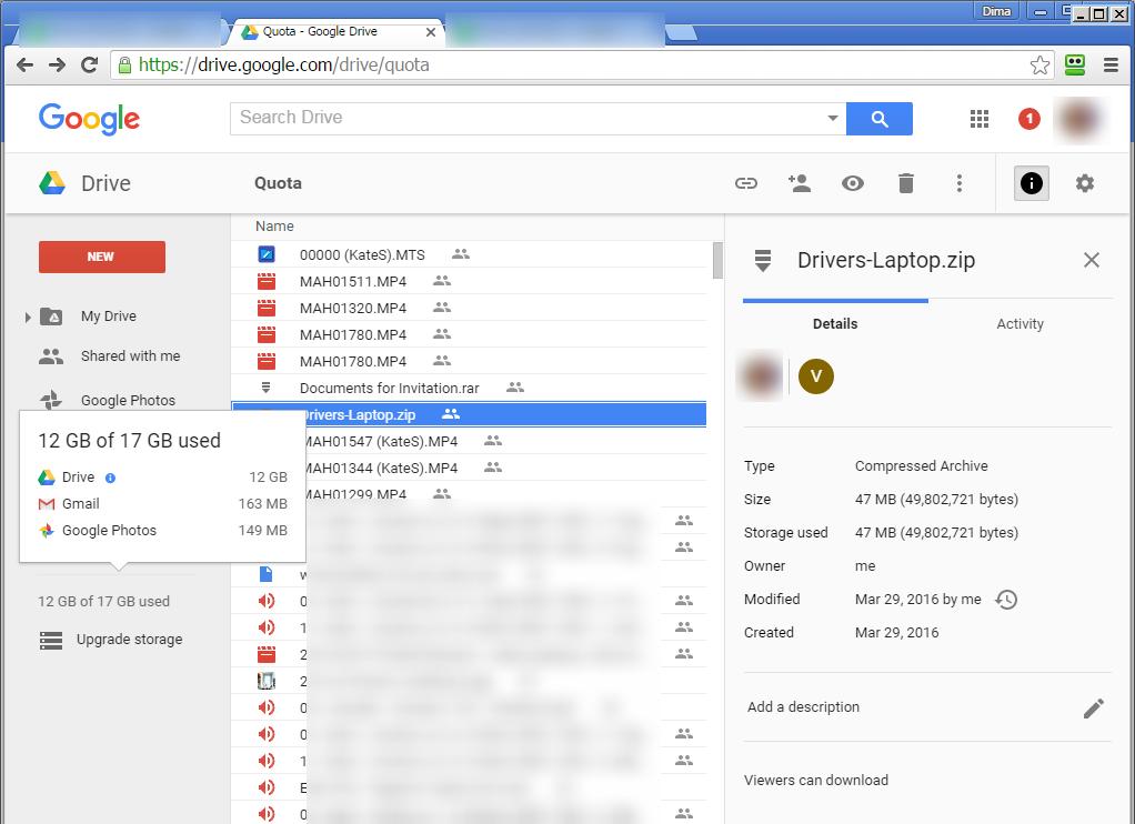 Google-Drive-bug