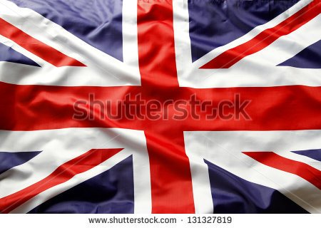 stock-photo-closeup-of-union-jack-flag-131327819