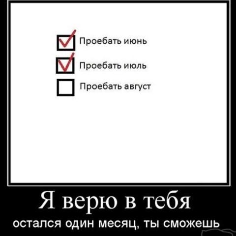 20431289_1901377633413415_756264529745644578_n