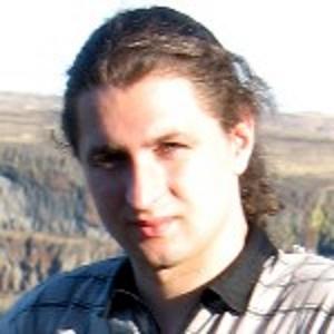 ebay_userpic (Dima)