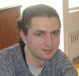 IMG_3630 (Dima)