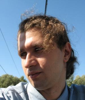 IMG_3866 (Dima)
