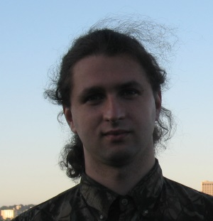 IMG_7011 (Dima)