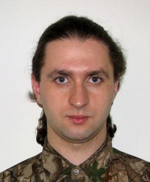 img_passport (Dima)