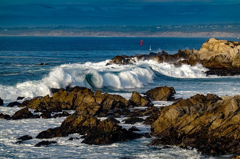 2019-04-07 Monterey Ocean - DSC07072 (edit) (small)