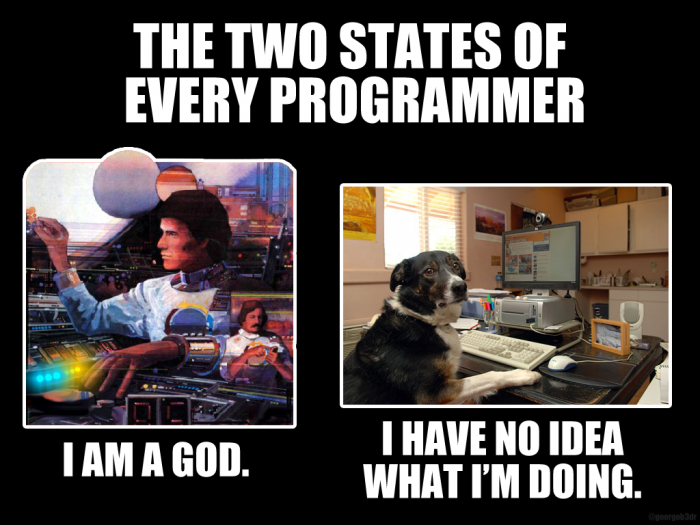 states-of-a-programmer