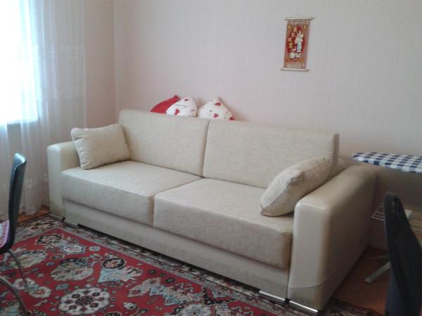 диван екб