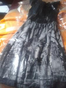 Dress1[1]