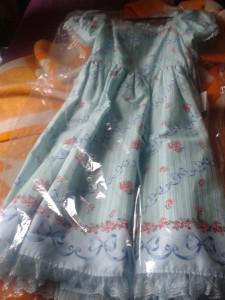 Dress2[1]