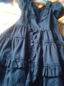 Dress3[1]