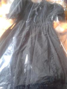 Dress4[1]