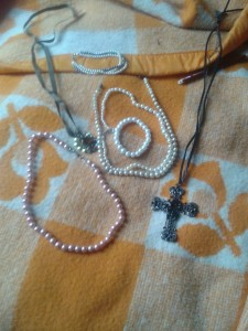 Collier[1]