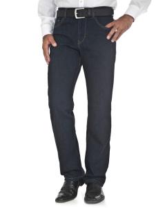 brax-jeans-cooper-blue-soul-dark-blue-257-0