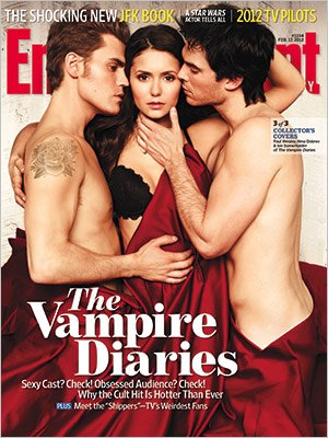 The-Vampire-Diaries-Entertainment-Weekly-Capa-3