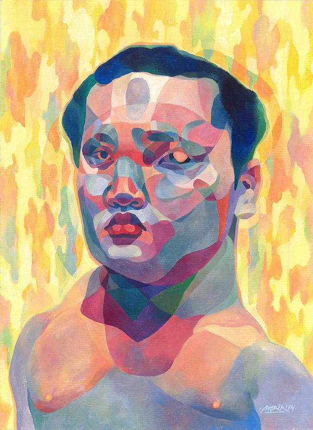 Morik---Sumo-wrestler-5