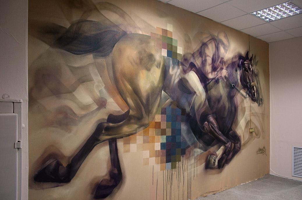 Horses-Graff3