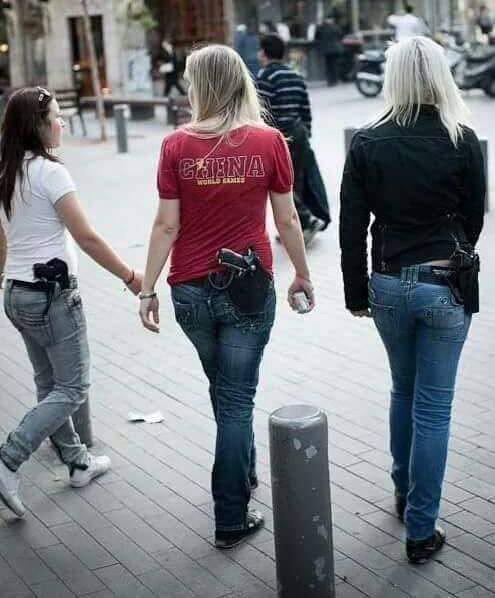 texas-womans