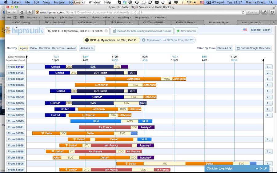 Screen Shot 2012-10-09 at 11.17.55 PM