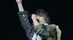 Johnnys World Kanshasai! in TOKYO DOME.mp4_snapshot_00.52.40_[2013.08.30_01.20.23]