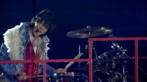 Johnnys World Kanshasai! in TOKYO DOME.mp4_snapshot_00.18.14_[2013.08.30_00.40.41]