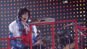 Johnnys World Kanshasai! in TOKYO DOME.mp4_snapshot_00.18.42_[2013.08.30_00.43.25]