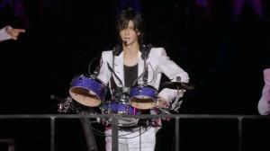 Johnnys World Kanshasai! in TOKYO DOME.mp4_snapshot_00.36.11_[2013.08.30_01.02.42]