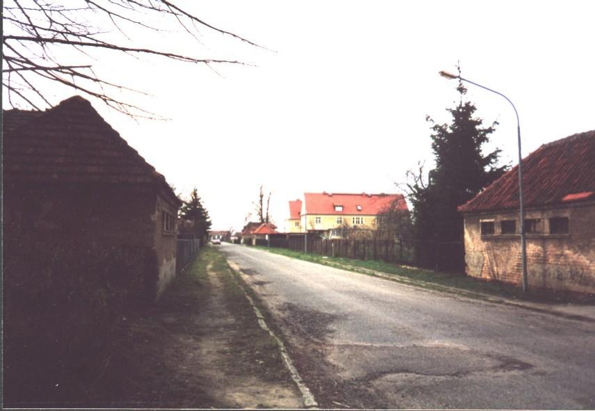 Г олимпишесдорф фото города