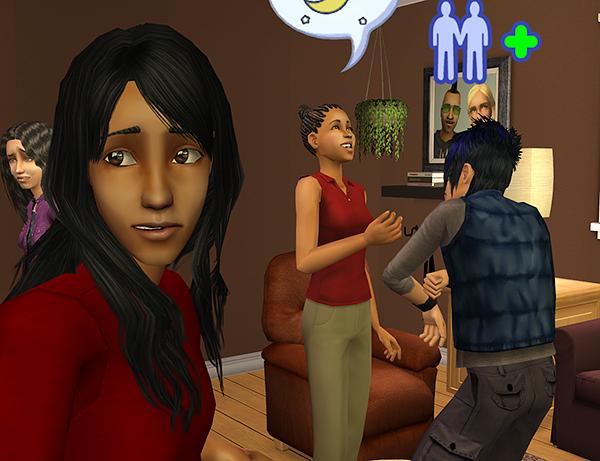 Sims2EP9 2013-03-12 14-12-21-43