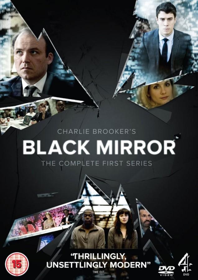 blackmirror2d