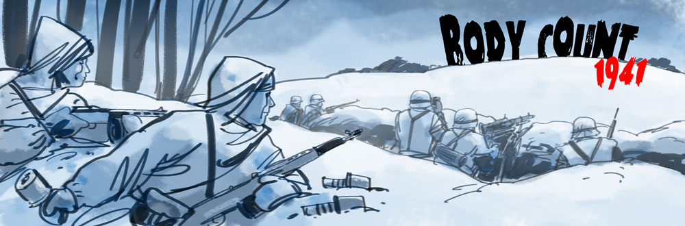 bodycount_cover_winter.jpg