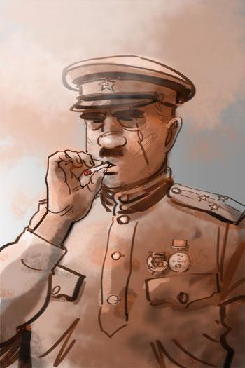 major1944.jpg