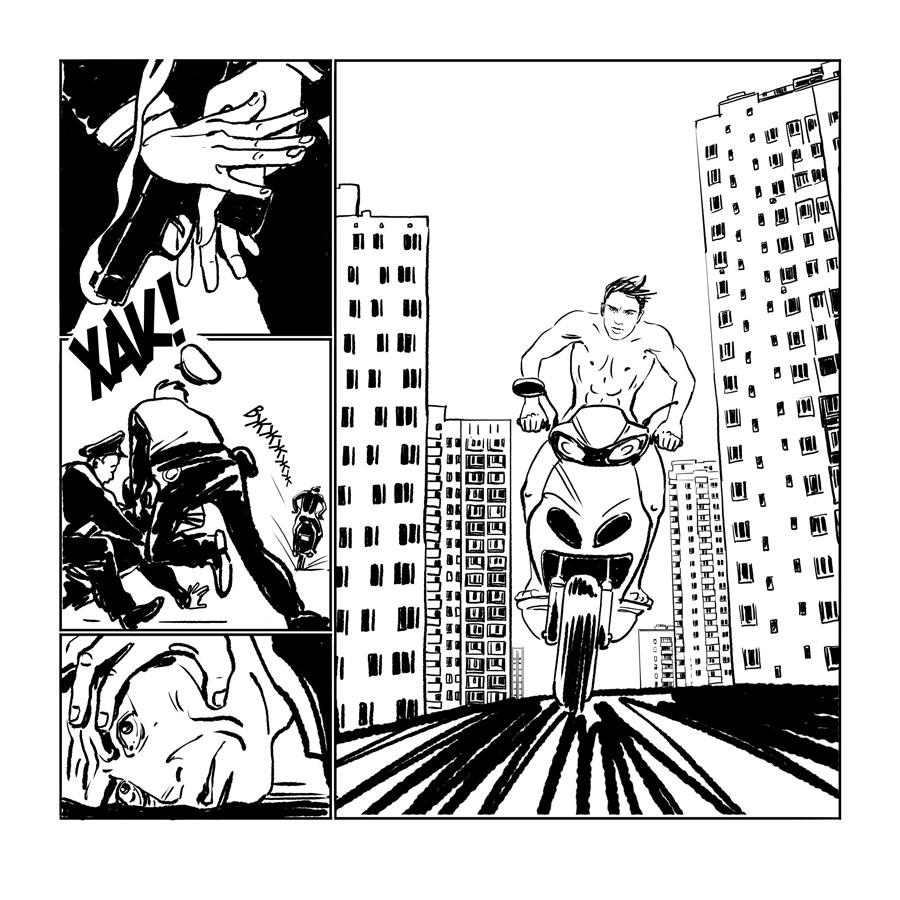 on_the_block_comics_008_txt.jpg