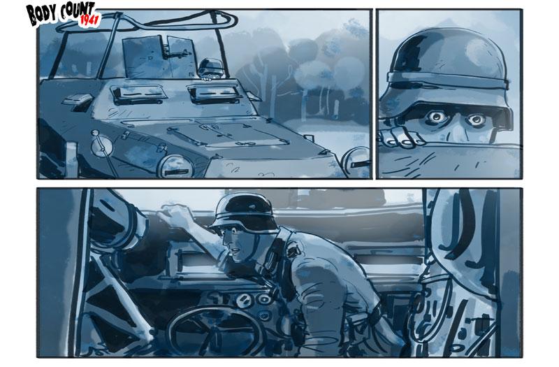 bodycount1941_50a.jpg