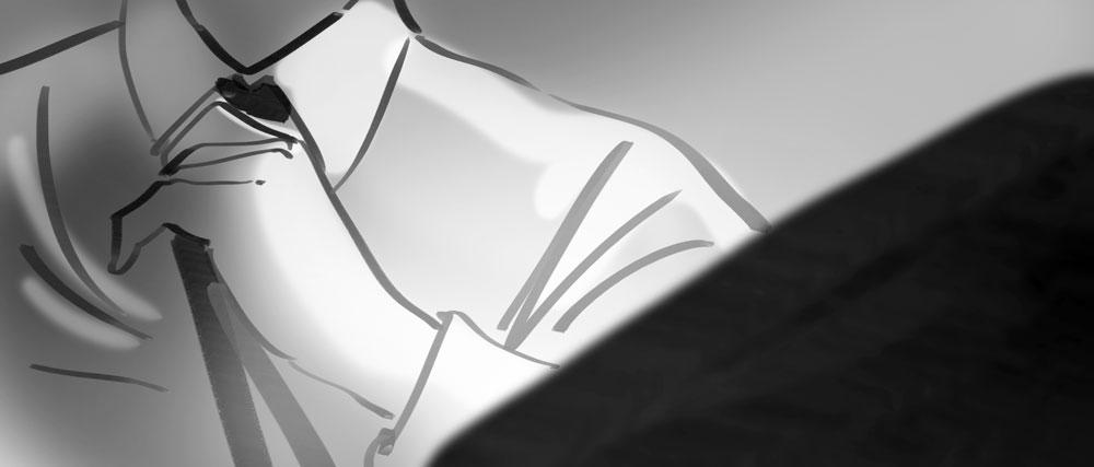 blacksuit_09.jpg