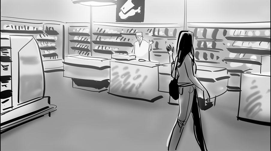 retail_19.jpg
