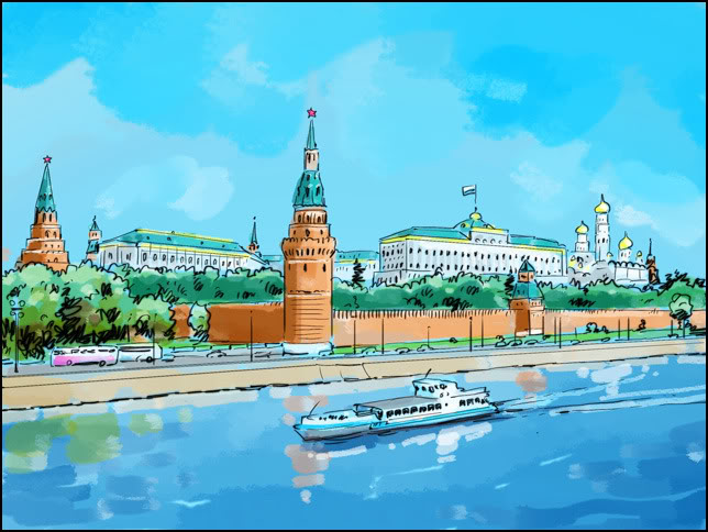 moskva_001.jpg